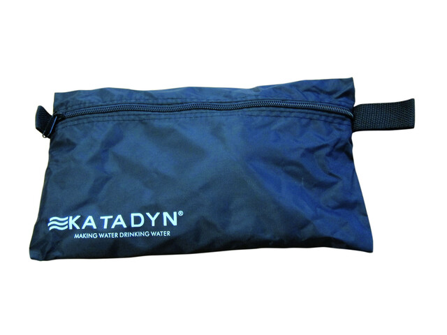 Katadyn Camp/Vario Transporttasche